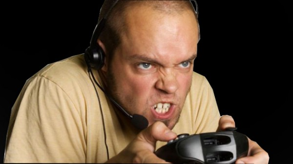 http://ferryhere.files.wordpress.com/2013/06/intense-angry-video-gamer1-600x337.jpg