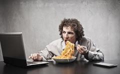 eat-computer_thumb