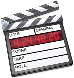 video-editing-pic